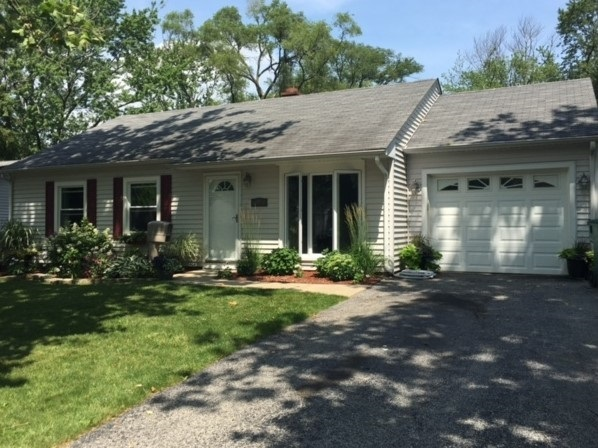 Photo of 10240 Hawthorne Drive  ORLAND PARK  IL