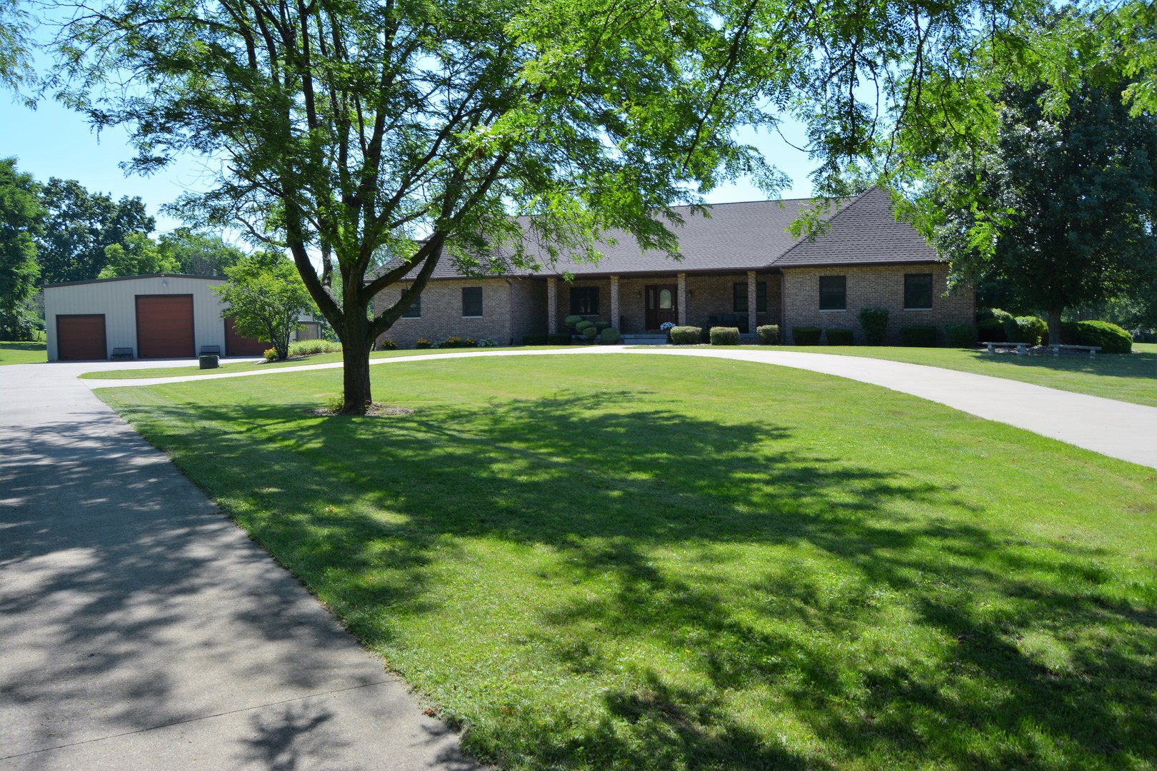 Photo of 215 Coal Miners Road  SPRING VALLEY  IL