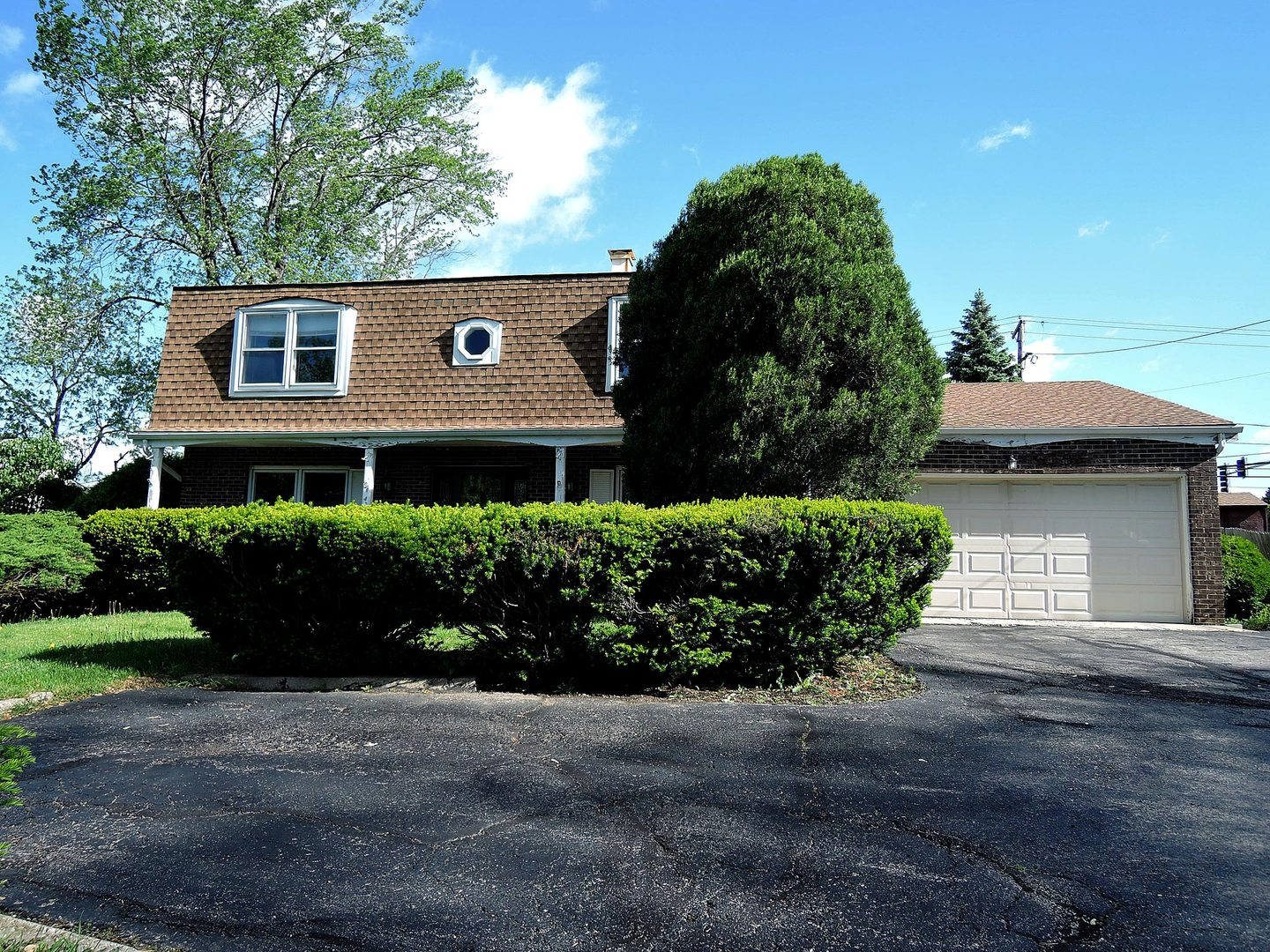 Photo of 22W768 Hackberry Drive  GLEN ELLYN  IL