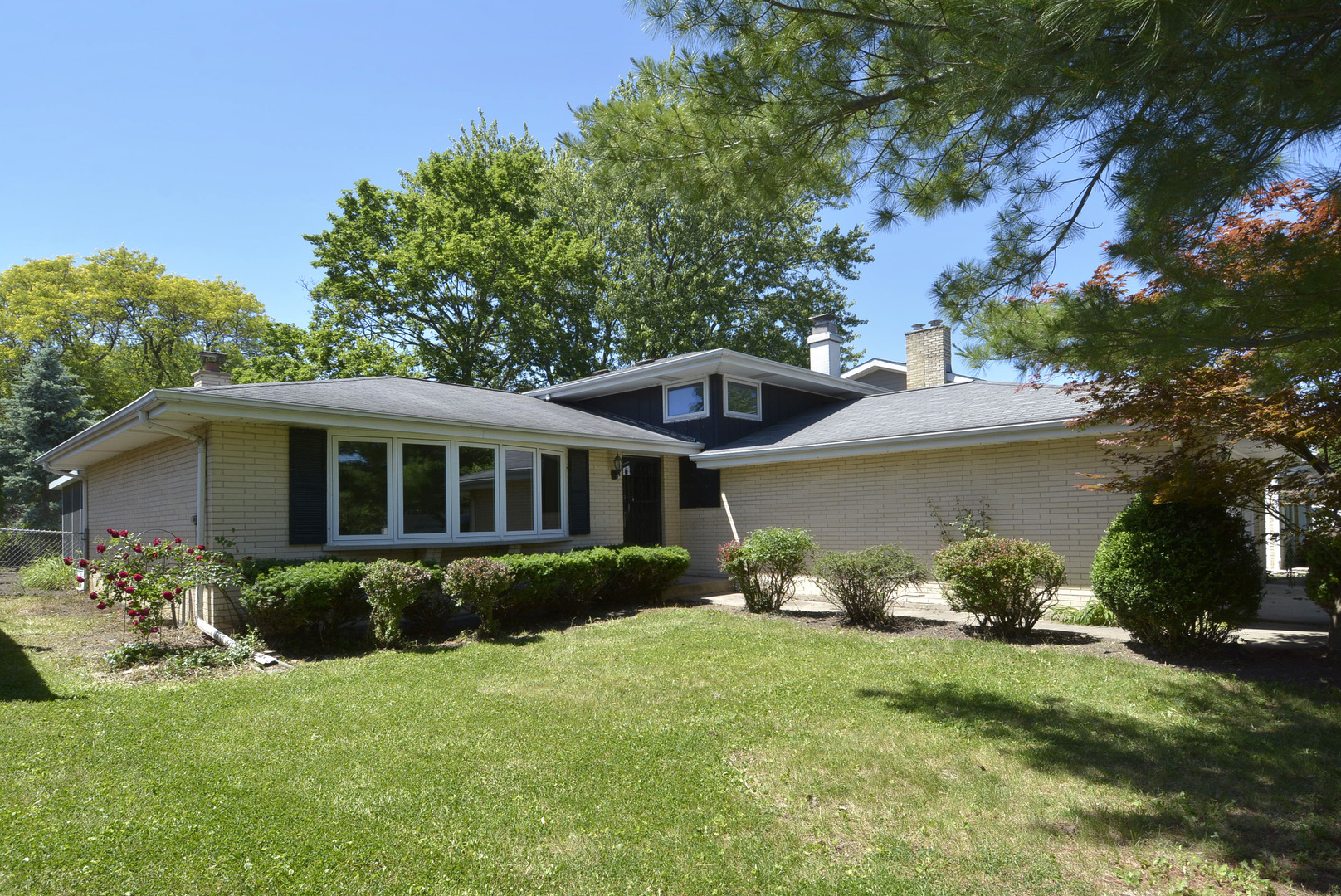 Photo of 526 South Cleveland Avenue  ARLINGTON HEIGHTS  IL
