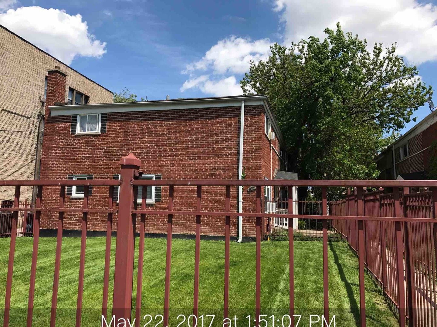 Photo of 45 North MAYFIELD Avenue  CHICAGO  IL