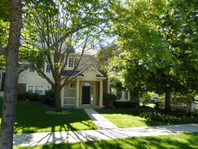 Photo of 2870 North Greenwood Avenue  ARLINGTON HEIGHTS  IL