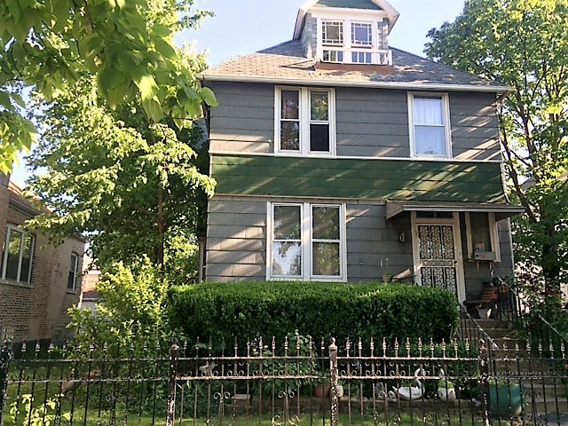 Photo of 5211 West 23rd Place  CICERO  IL