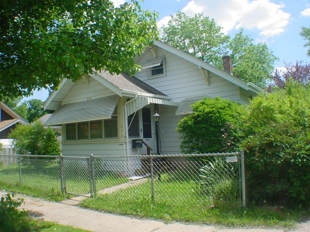 Photo of 810 Camlin Avenue  ROCKFORD  IL