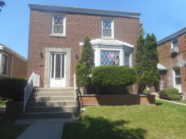 Photo of 3634 South 58th Court  CICERO  IL