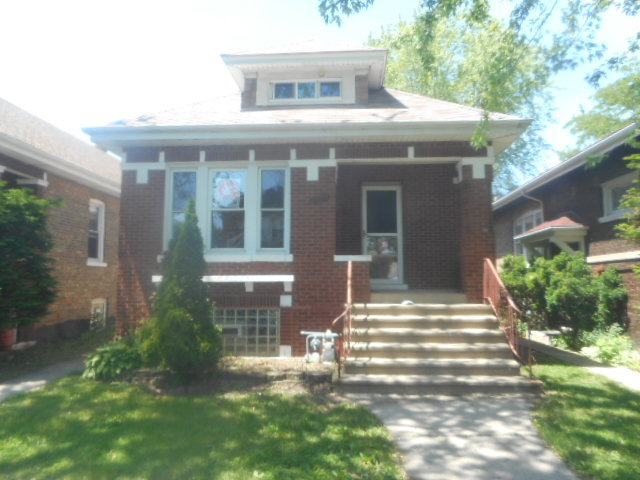 Photo of 1322 South 58th Court  CICERO  IL