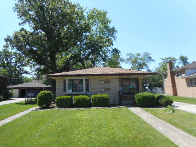 Photo of 15658 Mutual Terrace  SOUTH HOLLAND  IL