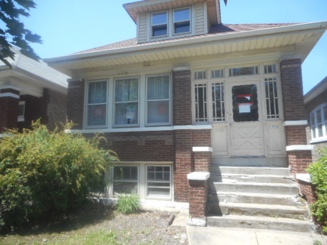 Photo of 1932 South 58th Court  CICERO  IL