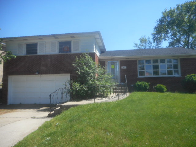 Photo of 120 Division Street  MELROSE PARK  IL