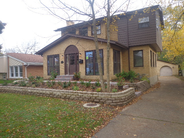 Photo of 1277 Cavell Avenue  HIGHLAND PARK  IL