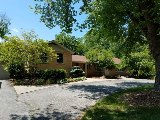Photo of 200 South Wheeling Road  PROSPECT HEIGHTS  IL