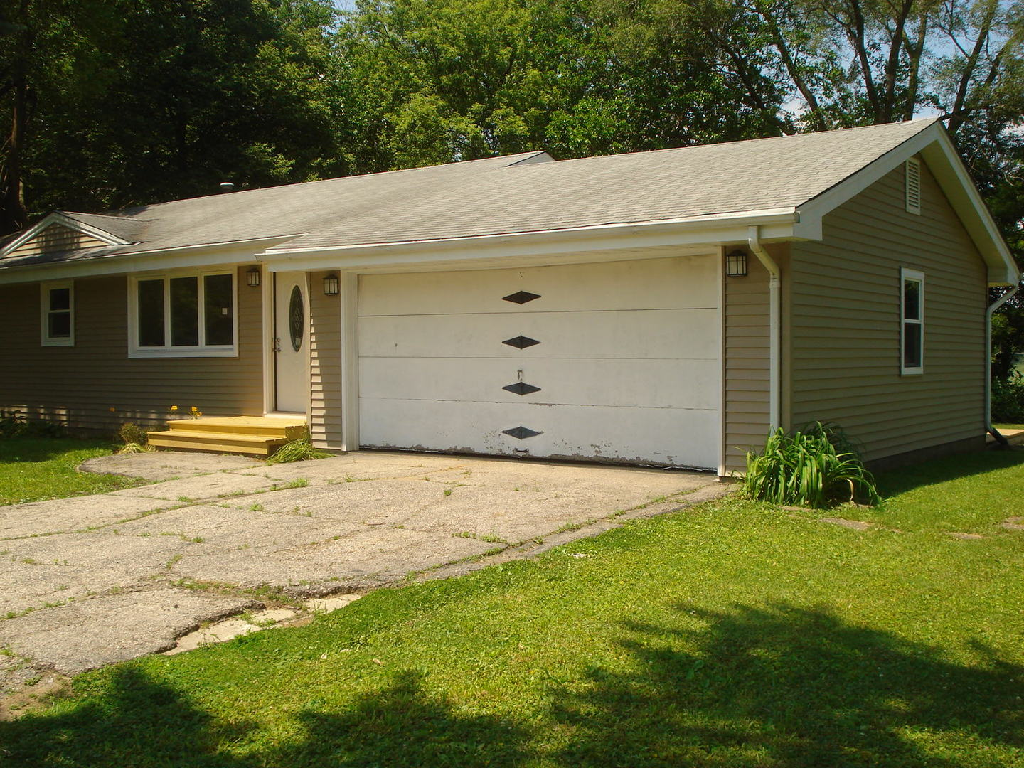 Photo of 4149 Briargate Road  ROCKFORD  IL