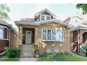 Photo of 2732 North 76th Avenue  ELMWOOD PARK  IL