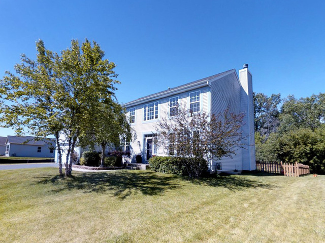 Photo of 2425 Fen View Circle  Island Lake  IL