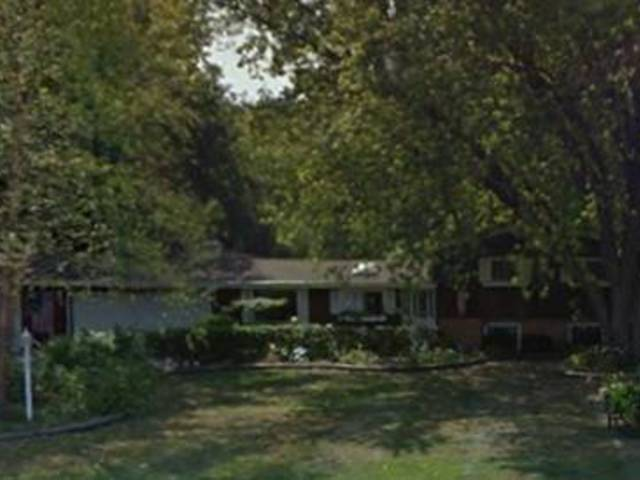 Photo of 933 Willow Lane  SLEEPY HOLLOW  IL