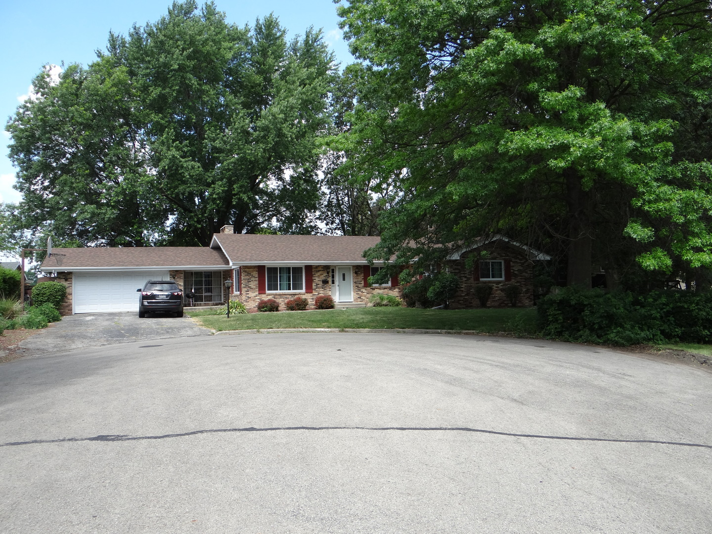 Photo of 660 Caisley Court  MORRIS  IL