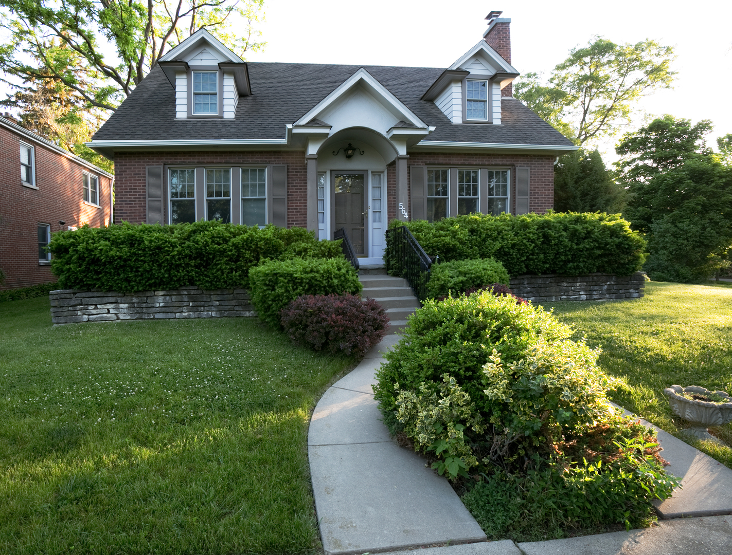 Photo of 564 Ryan Place  LAKE FOREST  IL