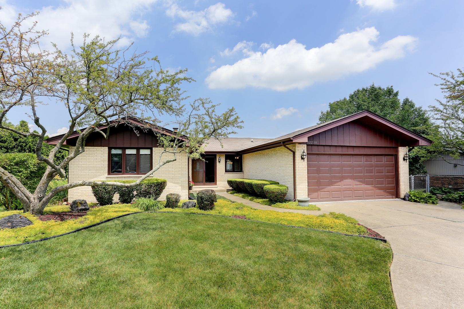 Photo of 12238 Derby Lane  ORLAND PARK  IL
