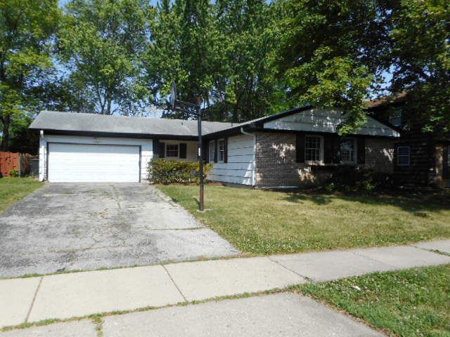 Photo of 450 Forestway Drive  BUFFALO GROVE  IL
