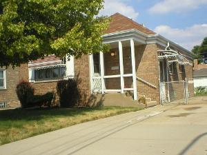Photo of 6357 South Lawler Avenue  CHICAGO  IL