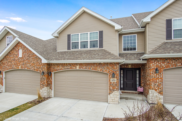Photo of 16524 Timber Trail  ORLAND PARK  IL