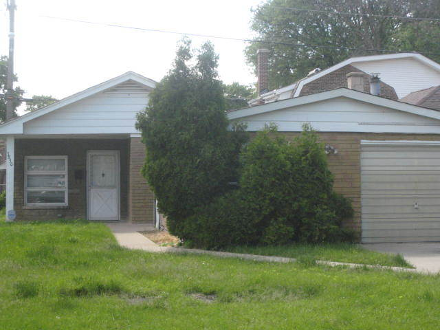 Photo of 3830 South 61st Court  CICERO  IL