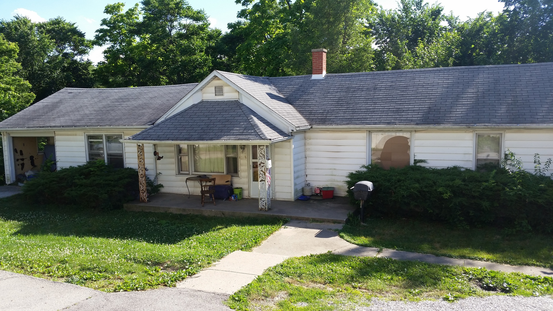Photo of 410 Stephen Street  LEMONT  IL