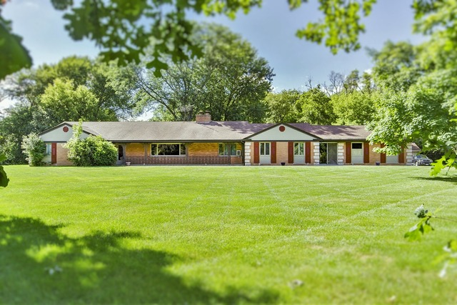 Photo of 5N562 GUILD Lane  WAYNE  IL