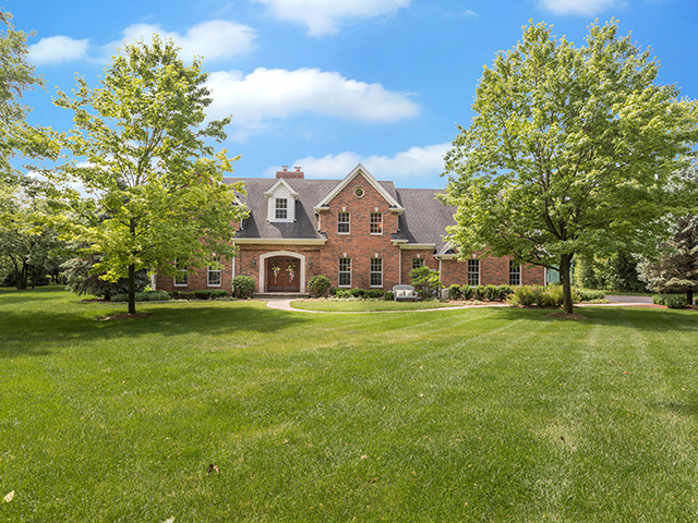 Photo of 32w671 Honey Hill Circle  WAYNE  IL