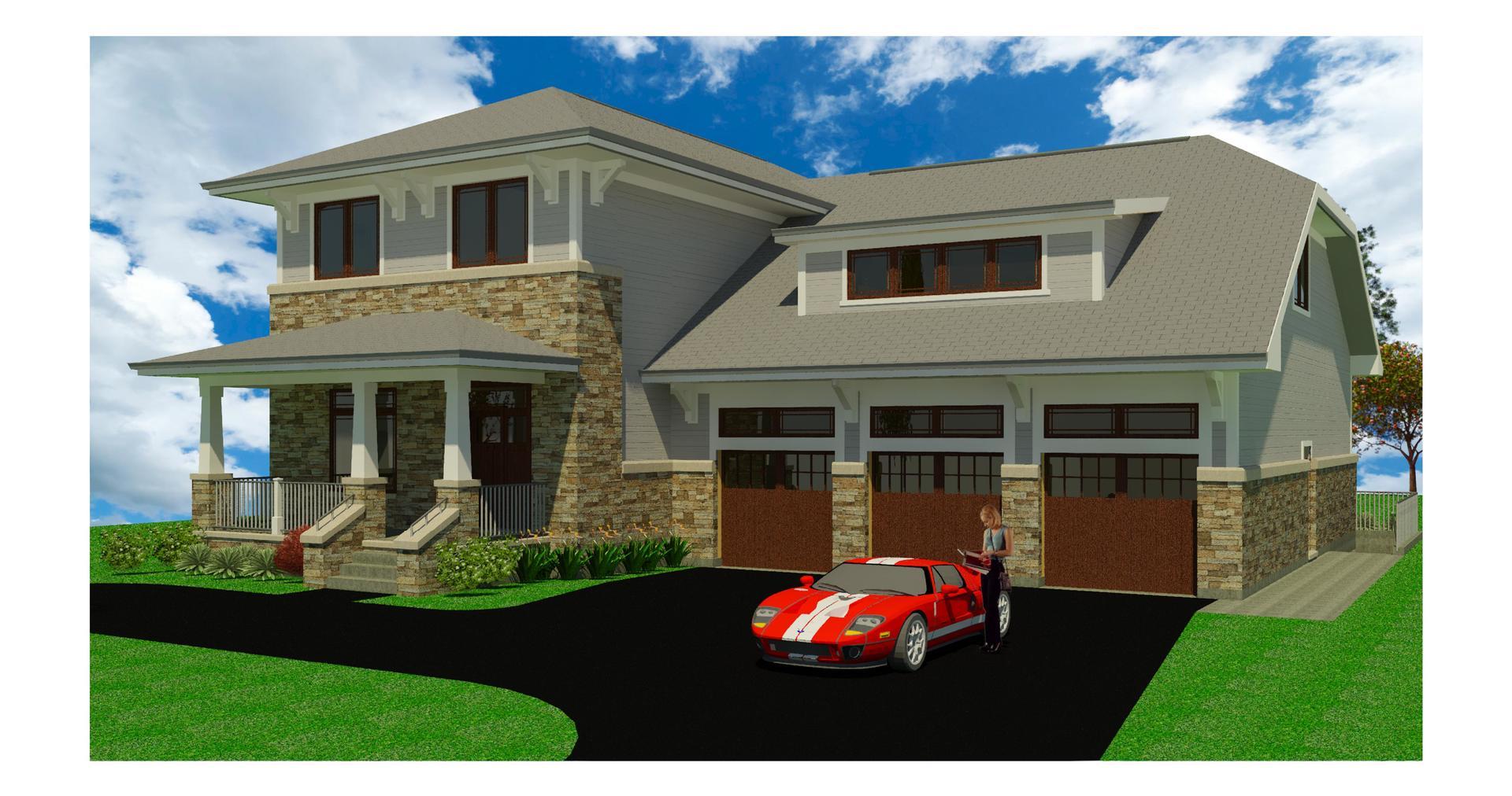 152 North Oak Street ELMHURST, IL 60126