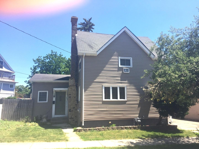 Photo of 229 West Benton Street  AURORA  IL