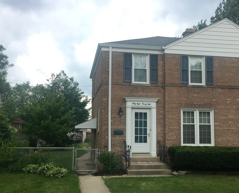 Photo of 3828 Grove Avenue  BROOKFIELD  IL