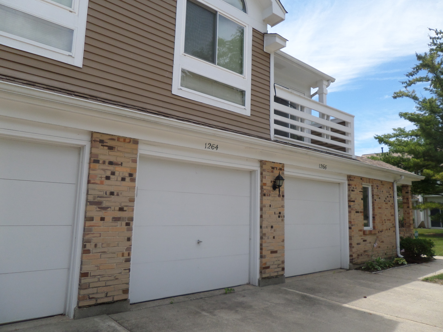 Photo of 1264 Ranch View Court  BUFFALO GROVE  IL