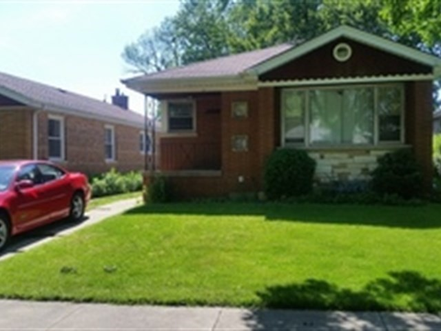 Photo of 10112 South Fairfield Avenue  CHICAGO  IL