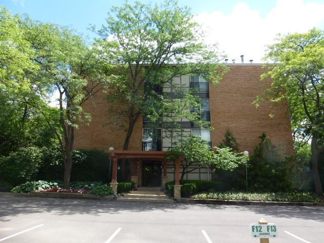 Photo of 1833 FOUR LAKES Avenue  LISLE  IL