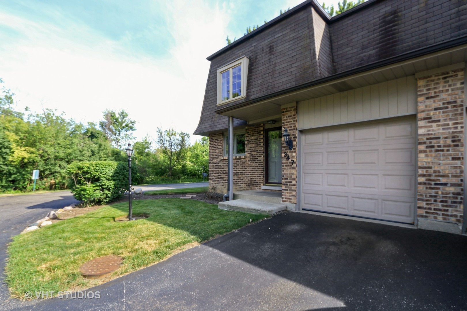 Photo of 347 GETCHELL Avenue  GRAYSLAKE  IL