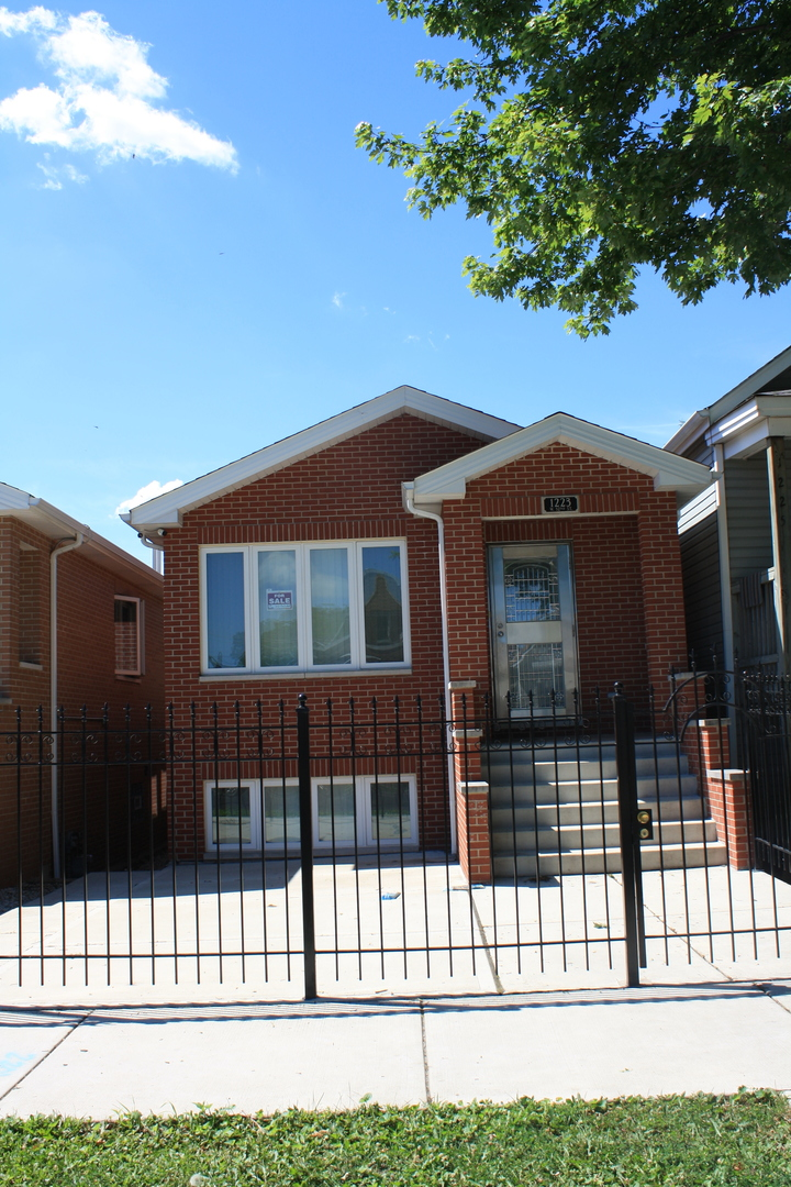 Photo of 1223 West 32ND Street  CHICAGO  IL