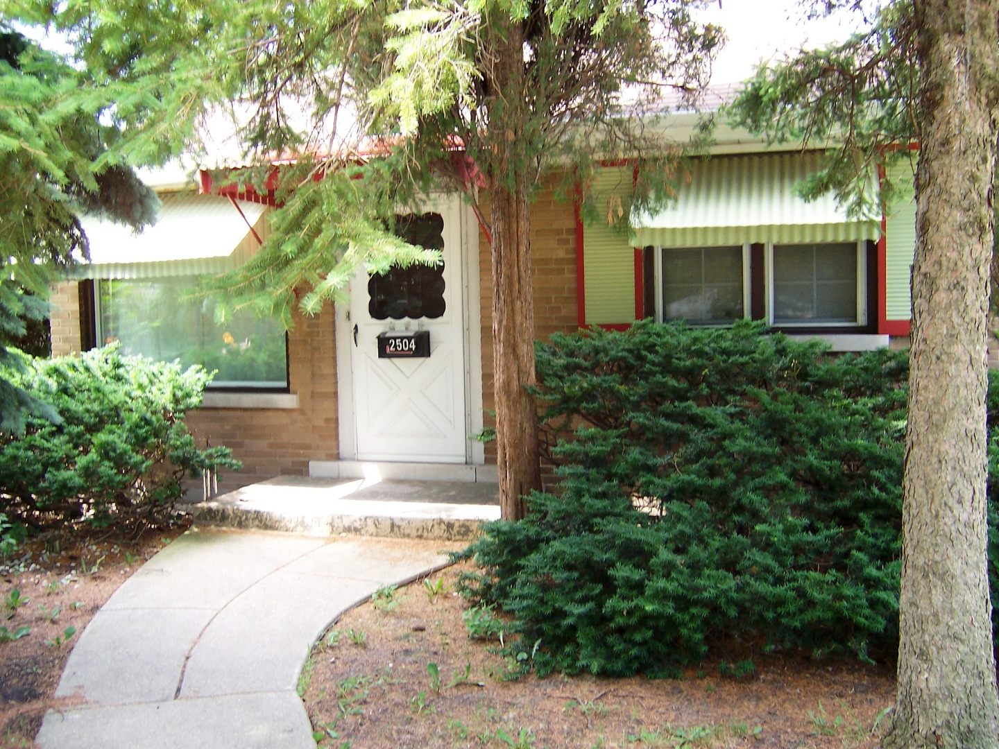 Photo of 2504 South 19th Avenue  BROADVIEW  IL