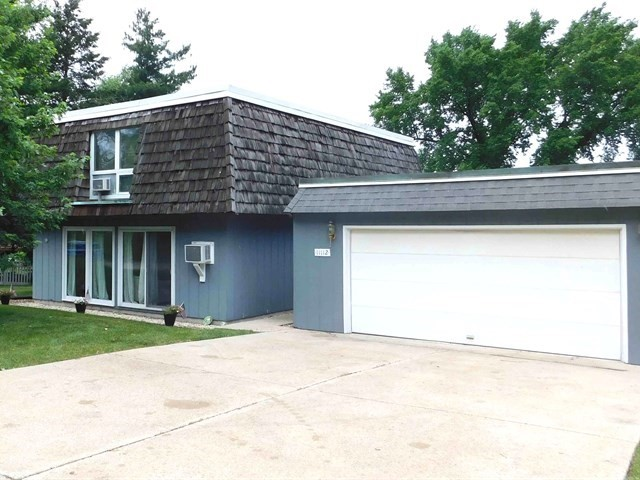 Photo of 11112 West 167th Street  ORLAND PARK  IL