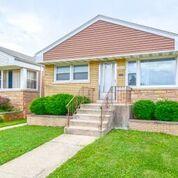 Photo of 3634 Harvey Avenue  BERWYN  IL