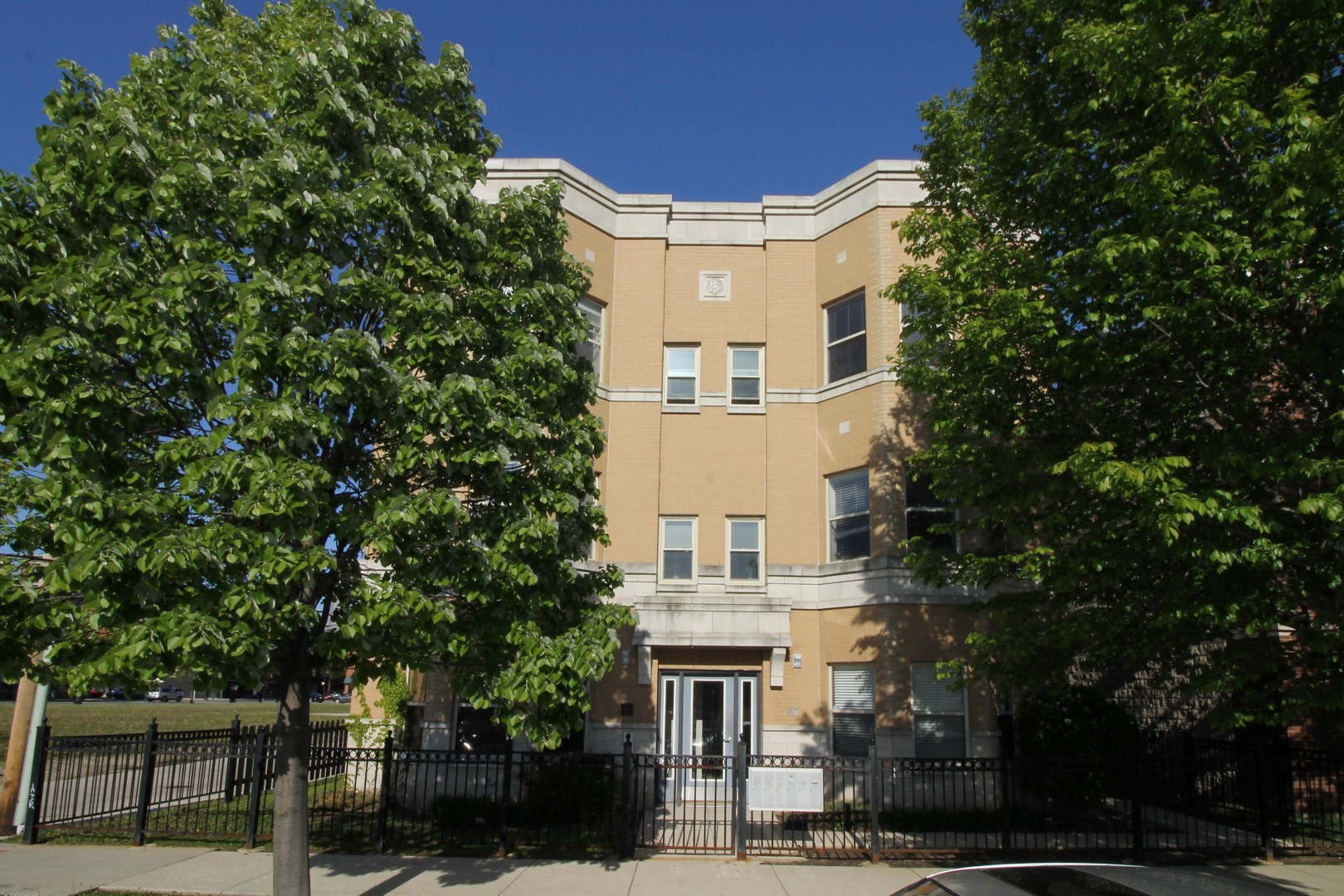 Photo of 1017 South LYTLE Street  CHICAGO  IL
