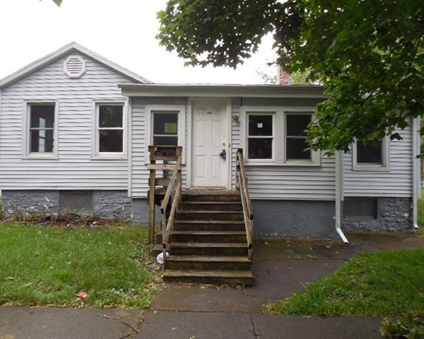 Photo of 368 South 3rd Avenue  KANKAKEE  IL