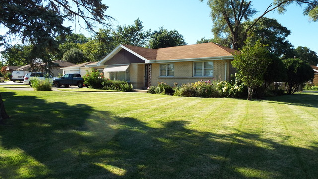 Photo of 9342 South 76th Avenue  Hickory Hills  IL