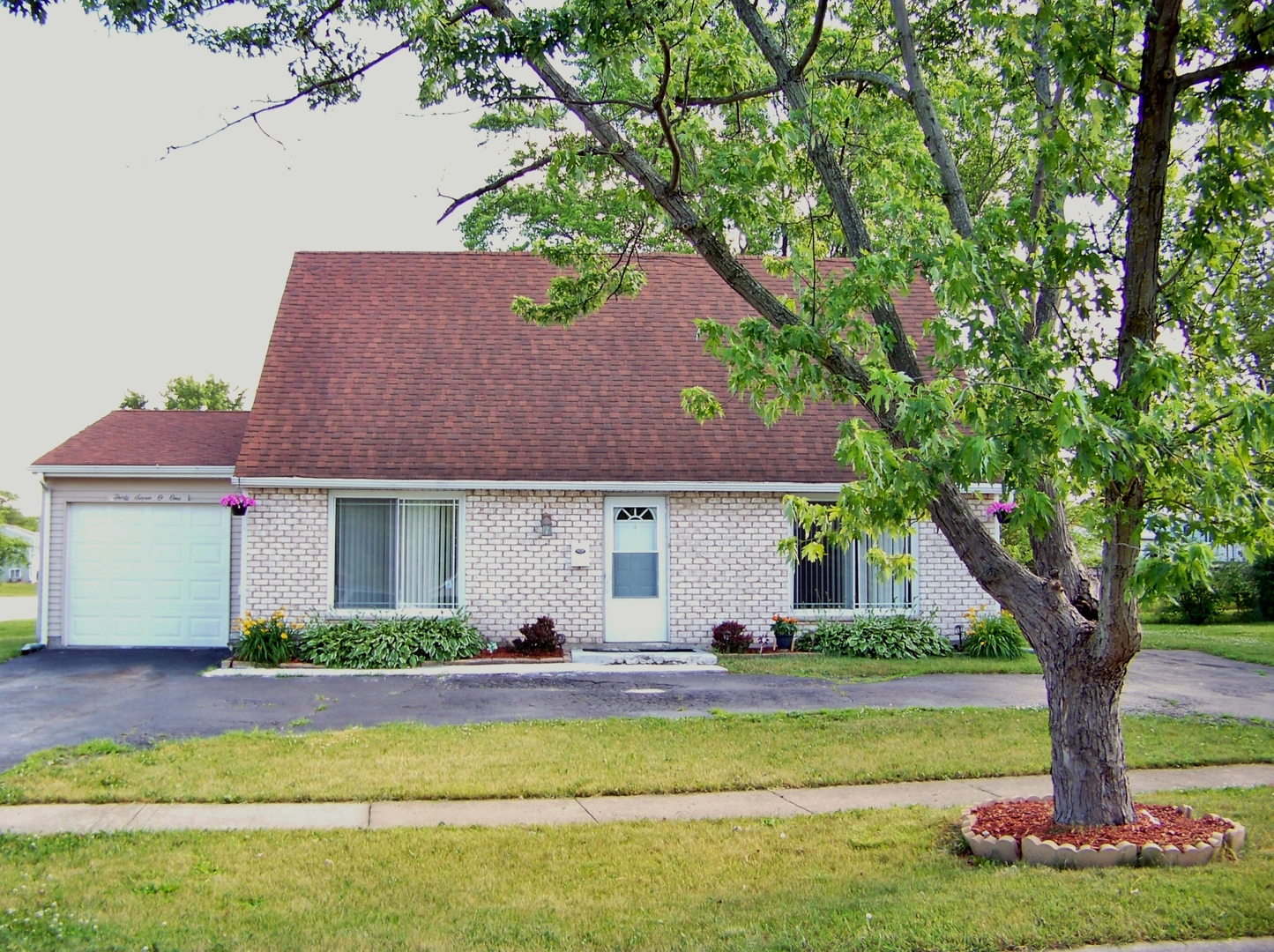 Photo of 3701 176th Street  COUNTRY CLUB HILLS  IL
