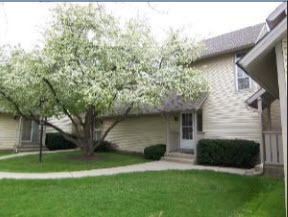 Photo of 963 Taylor Drive  GURNEE  IL
