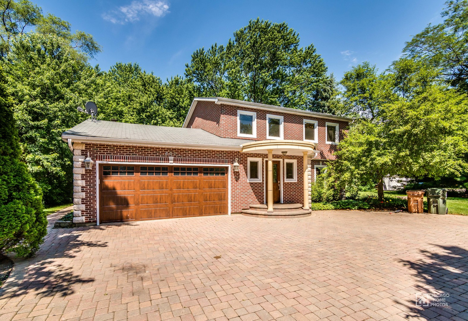 Photo of 804 Waltz Court  PROSPECT HEIGHTS  IL