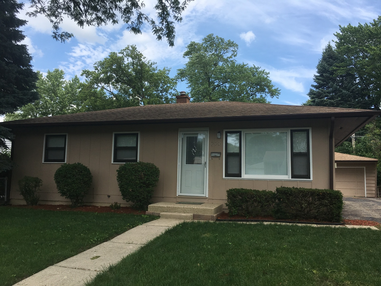 Photo of 299 Rosewood Avenue  Buffalo Grove  IL