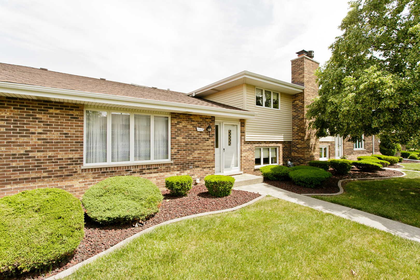 Photo of 7310 West 153rd Place  ORLAND PARK  IL