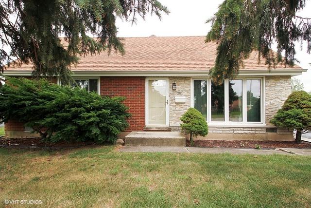 Photo of 9201 Pembroke Lane  BRIDGEVIEW  IL