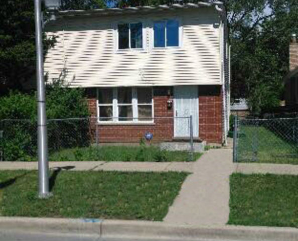 Photo of 9433 South Wentworth Avenue  CHICAGO  IL